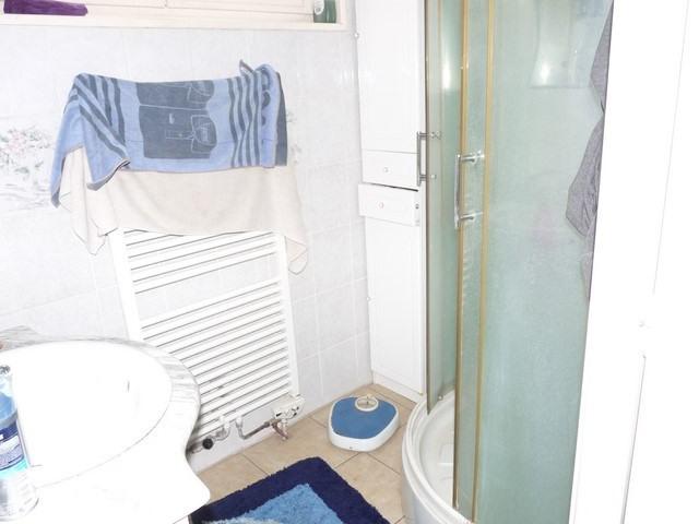 Vente maison / villa Montrond-les-bains 187000€ - Photo 6