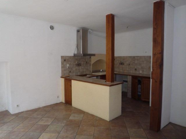 Location maison / villa Terrasson lavilledieu 530€ CC - Photo 1