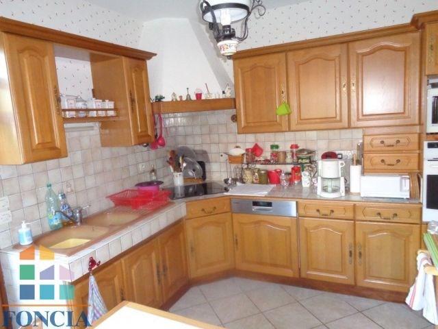 Sale house / villa Bergerac 207000€ - Picture 5
