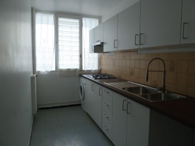 Revenda apartamento Aubervilliers 349000€ - Fotografia 5