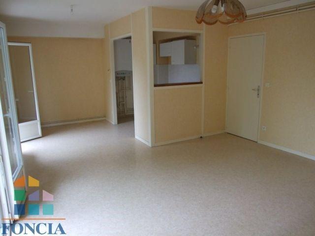 Alquiler  apartamento Bergerac 535€ CC - Fotografía 2