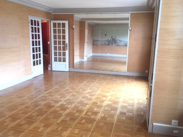 Location appartement Lyon 6ème 1479€ CC - Photo 5