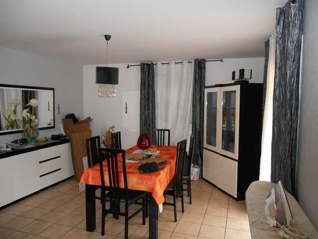 Alquiler  casa L isle d abeau 1046€ CC - Fotografía 5