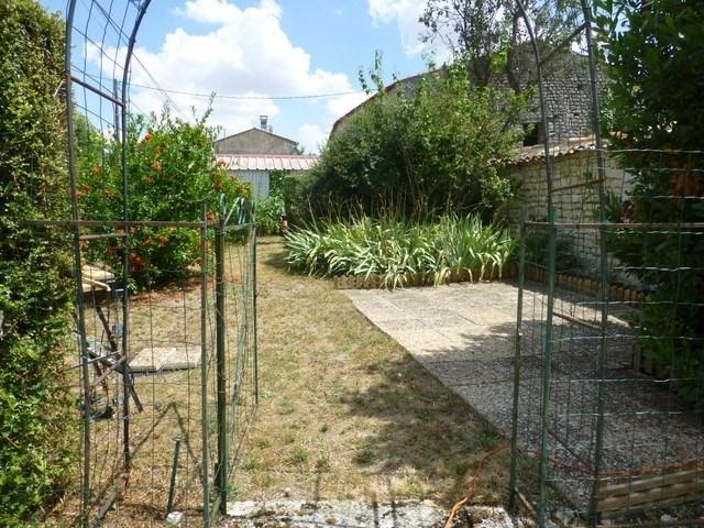 Sale house / villa Torxé 59000€ - Picture 6