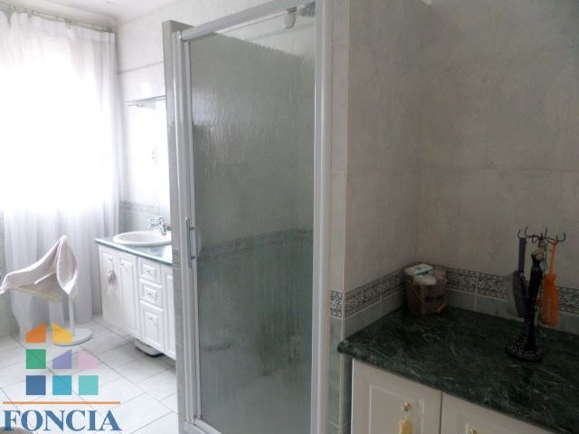 Vente maison / villa Bergerac 275000€ - Photo 6