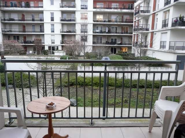 Sale apartment Saint-etienne 109000€ - Picture 4