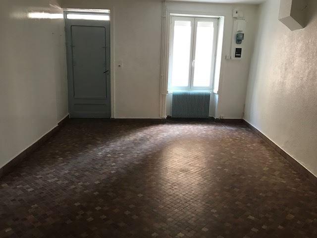 Vendita casa Sury-le-comtal 116000€ - Fotografia 2