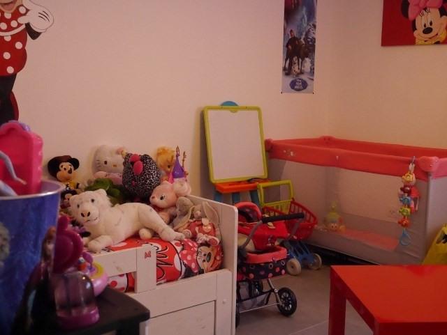 Vente appartement La ciotat 227000€ - Photo 6