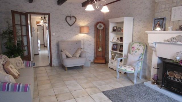 Vente maison / villa Paillé 174900€ - Photo 6