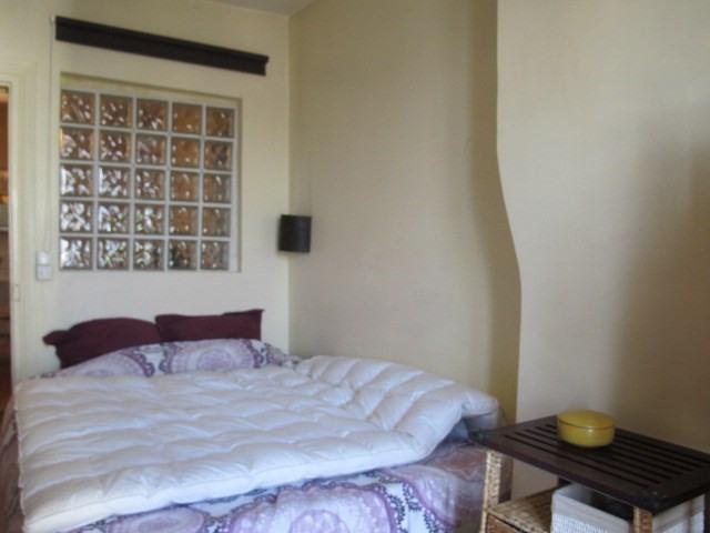 Venta  apartamento Paris 18ème 290000€ - Fotografía 5