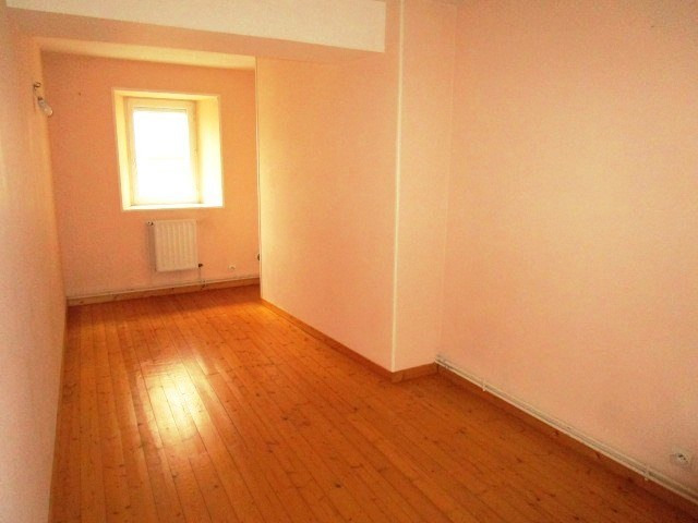 Location appartement St lo 450€ CC - Photo 5