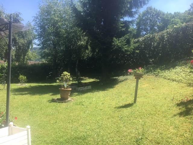 Venta  casa Gaillard 455000€ - Fotografía 1