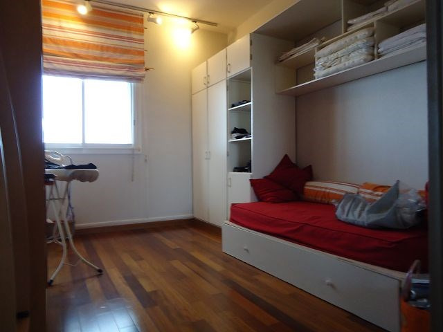 Location appartement St denis 1 250€ CC - Photo 6