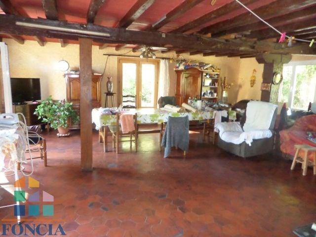 Vente maison / villa Lunas 317000€ - Photo 3