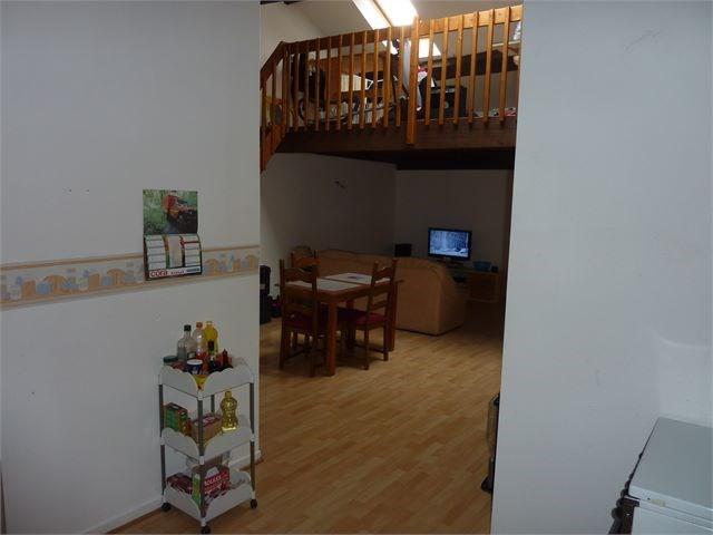 Location appartement Toul 460€ CC - Photo 3