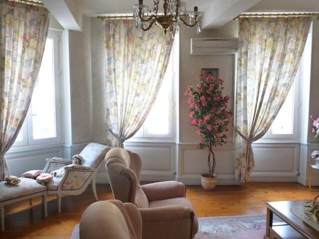 Venta  casa Agen 313000€ - Fotografía 2