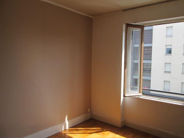 Location appartement Lyon 8ème 580€ CC - Photo 2