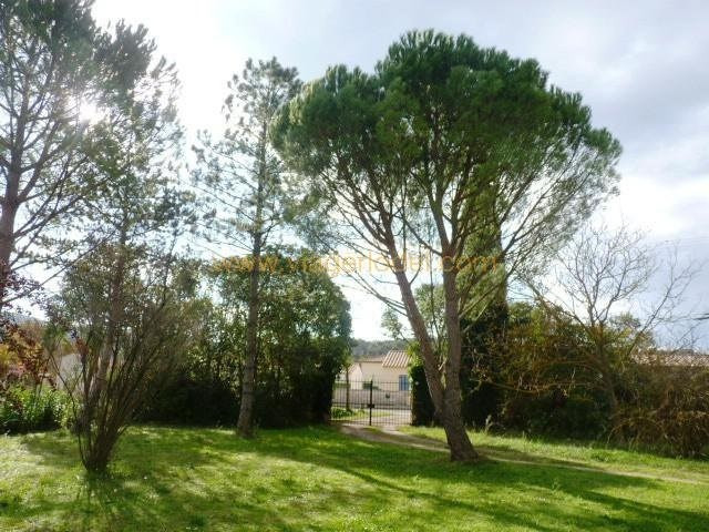 Viager maison / villa Pignans 70 000€ - Photo 14