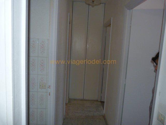 Vente appartement Vence 190000€ - Photo 10