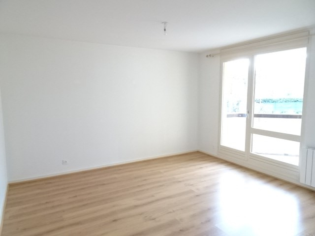 Location appartement Gleize 652,33€ CC - Photo 2