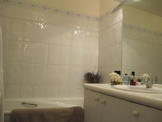 Sale apartment Vincennes 1090000€ - Picture 18