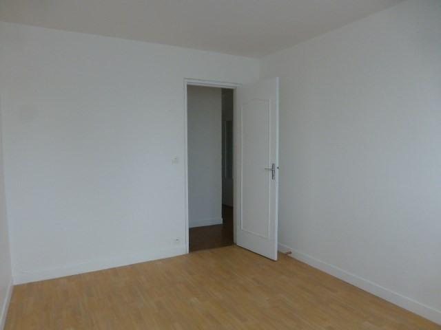 Rental apartment Bonnières-sur-seine 900€ CC - Picture 14