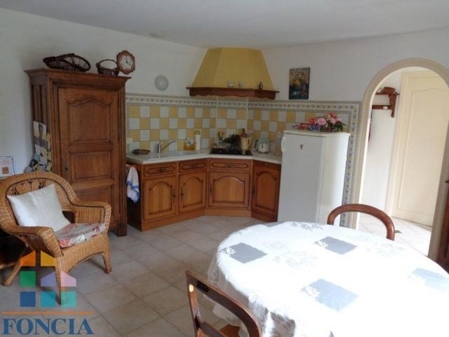 Sale house / villa Bergerac 349 000€ - Picture 12