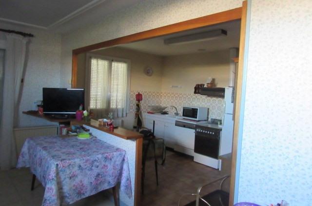 Vente maison / villa Bords 174900€ - Photo 3