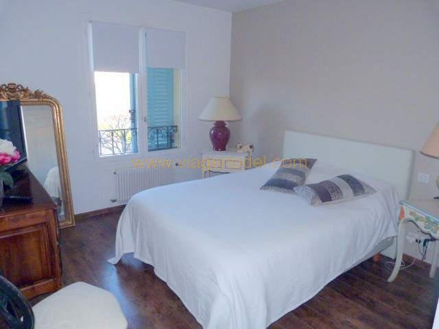 养老保险 公寓 Valbonne 105000€ - 照片 5
