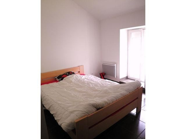 Location appartement Chatonnay 405€ CC - Photo 4