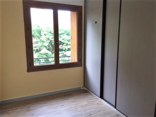 Location appartement Marseille 16ème 721€ CC - Photo 5