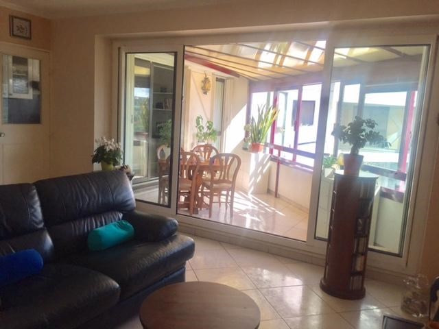 Vente appartement Neuilly sur marne 243800€ - Photo 5