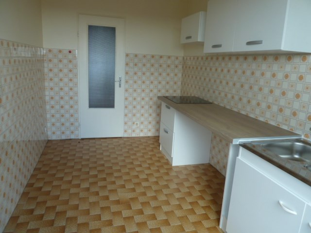 Location appartement Toulouse 454€ CC - Photo 3