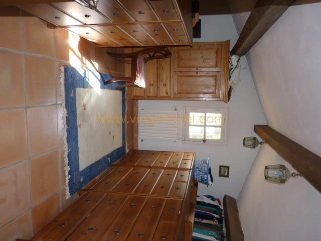 Life annuity house / villa Besse-sur-issole 400000€ - Picture 11