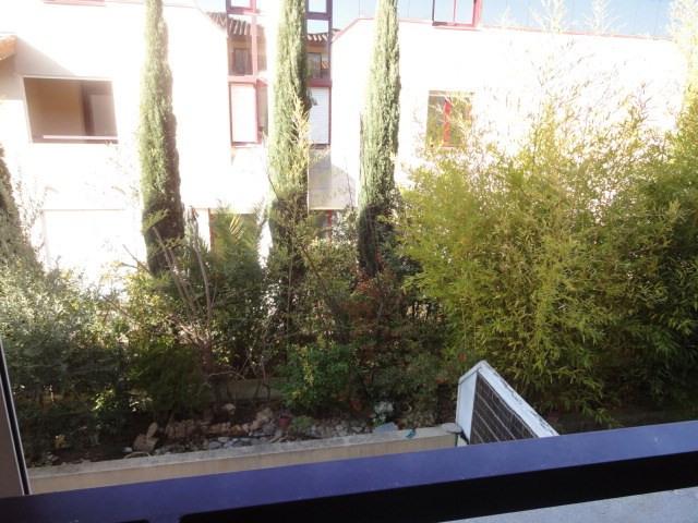Location appartement Aix en provence 710€ CC - Photo 1