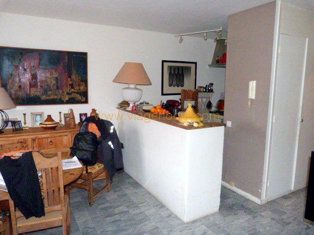 养老保险 公寓 Vence 70000€ - 照片 2