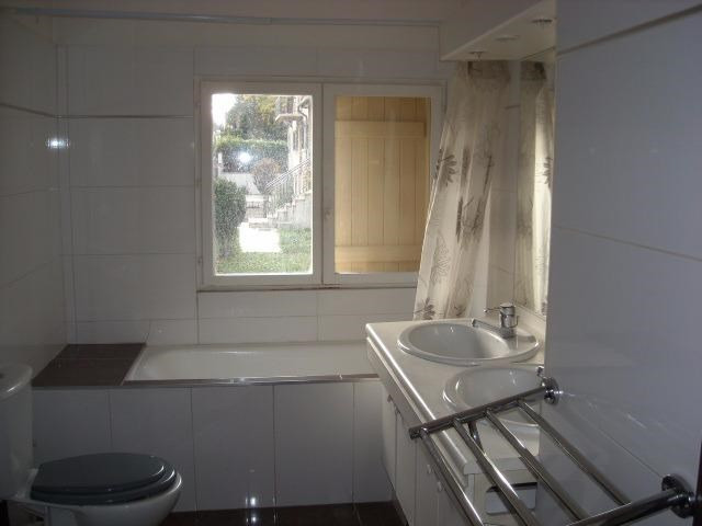 Vente appartement Bonneuil sur marne 147 000€ - Photo 5