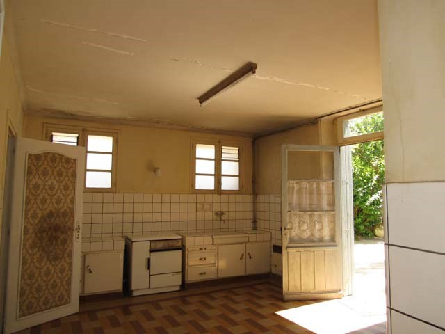 Vente maison / villa Saint-julien-de-l'escap 75 000€ - Photo 4