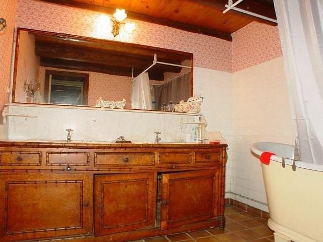 Sale house / villa Tence 258000€ - Picture 4