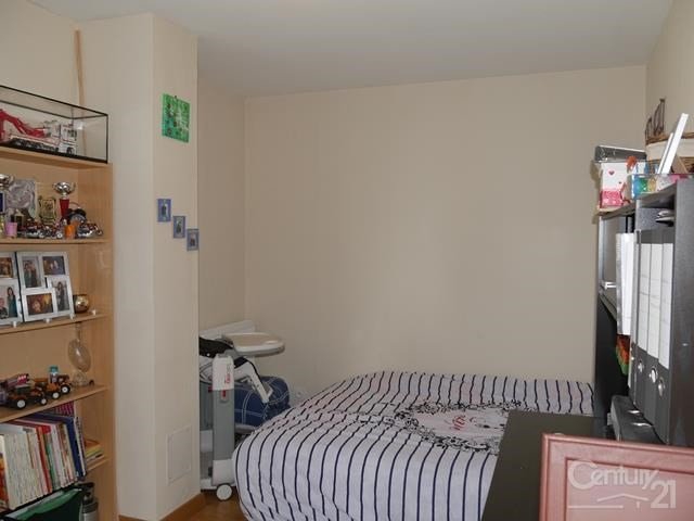 Vente appartement Buellas 175000€ - Photo 4