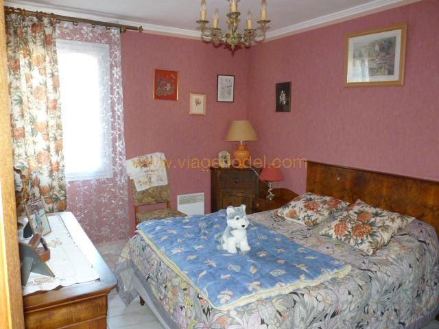 casa Roquebrune-sur-argens 280000€ - Fotografia 4