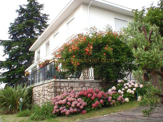 Life annuity house / villa Agen 190 000€ - Picture 5