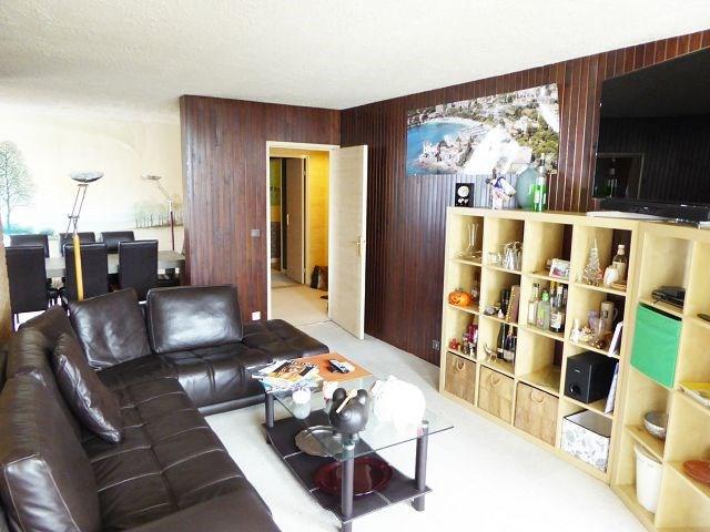 Sale apartment Maurepas 189900€ - Picture 2