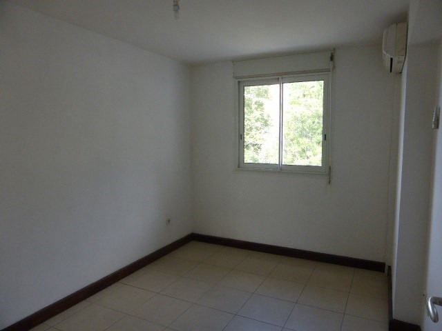 Vente appartement St denis 85 000€ - Photo 6