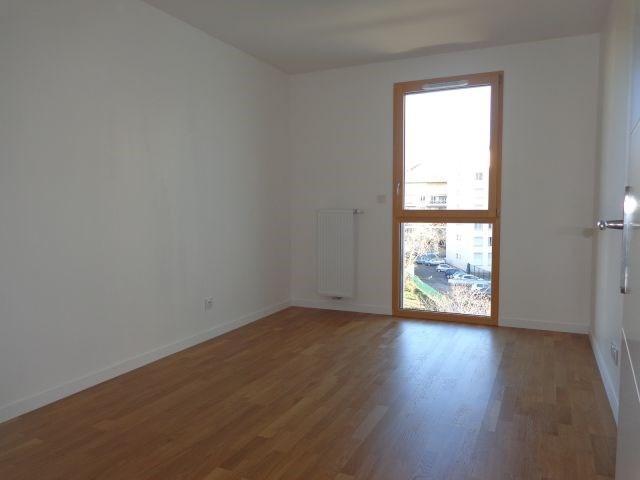 Location appartement Villeurbanne 814€ CC - Photo 3