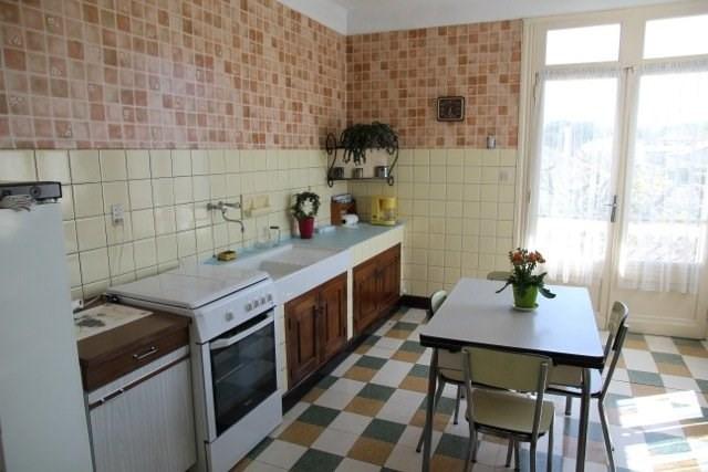 Sale house / villa Tarbes 137000€ - Picture 5
