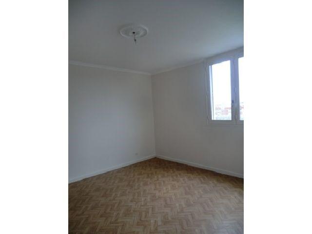 Rental apartment Chalon sur saone 542€ CC - Picture 18