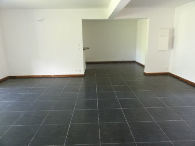 Vente maison / villa St paul 339 200€ - Photo 3