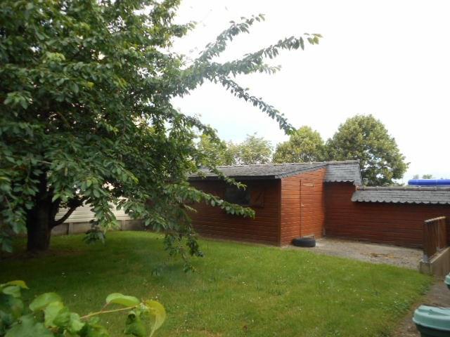 Sale house / villa Plancoet 187950€ - Picture 6