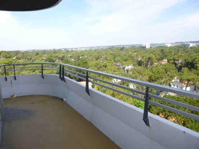 Location vacances appartement La baule 339€ - Photo 1
